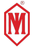 Mirachem Industriies Logo